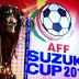 Inilah Daftar Juara Piala AFF