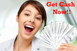 A Second Chance For Bad Debtors Cash Loans