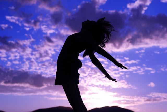 Ενέργεια, Δόνηση και Ανώτερη Συνείδηση
