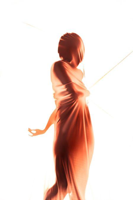 gabriel wickbold sexxfashion fashion moda silhueta mulheres tecido sexy sombra