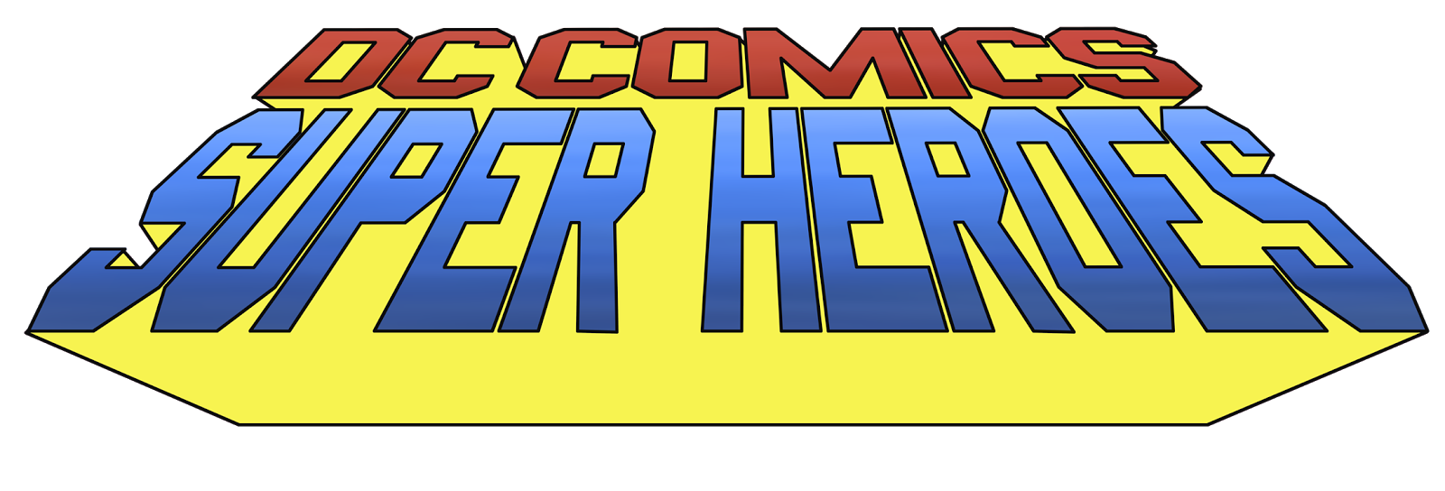 http://polymerphelia.blogspot.com/p/toy-biz-dc-comics-super-heroes-trading.html