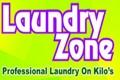 laundry zone