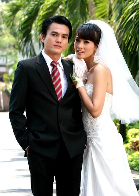 Anh Và Em Việt Nam