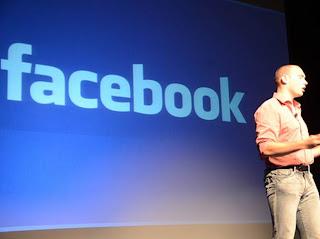 5 Estrategias en facebook utilizando los grupos