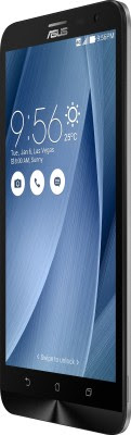Asus Zenfone 2 Laser 6 ZE601KL in 3 Colors