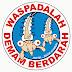 Surabaya Dirikan Call Center Demam Berdarah