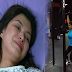 VIDEO : How Did Angel Locsin Got Her Spinal Injury