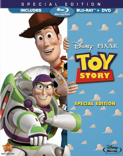 toy story 1080p fshare
