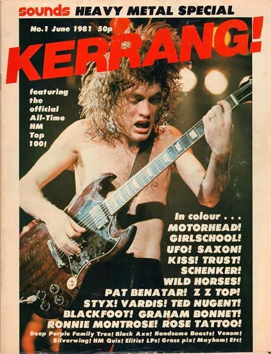 RECORTES DE PRENSA - Página 4 KERRANG_1981