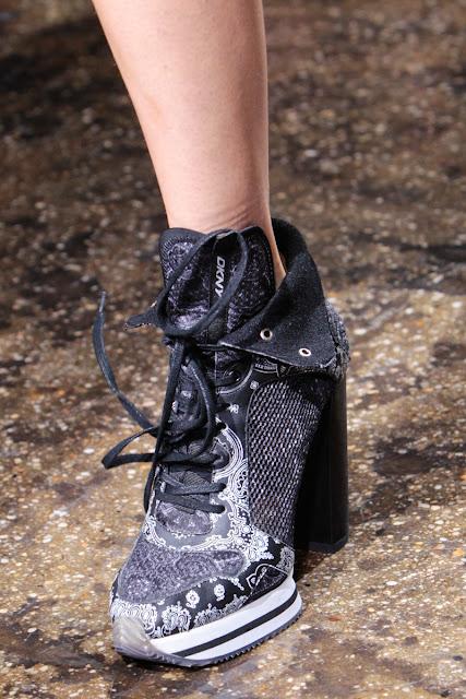 DKNY-Elblogdepatricia-shoes-calzados-zapatos-calzature-chaussures