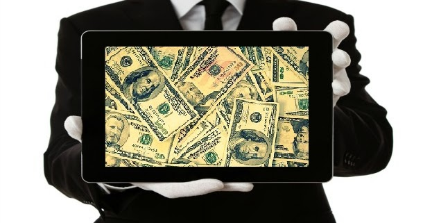 Mejores tablets por menos de 100 euros an lisis de ofertaman for Sofas baratos menos 100 euros
