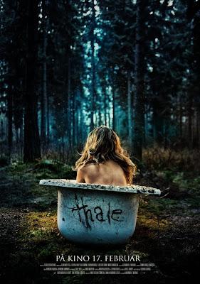 Thale (V.O.S) (2012)