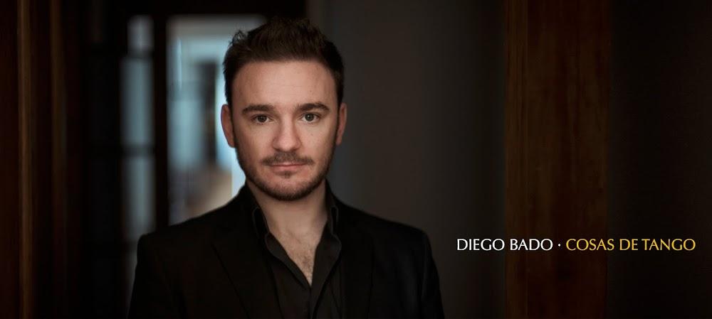 Diego Bado