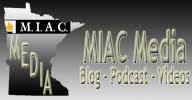 MIAC Media