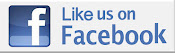 "Like ""Building A Better Human"" on FaceBook.com"