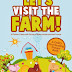 Let's visit the Farm! - Free Kindle Non-Fiction
