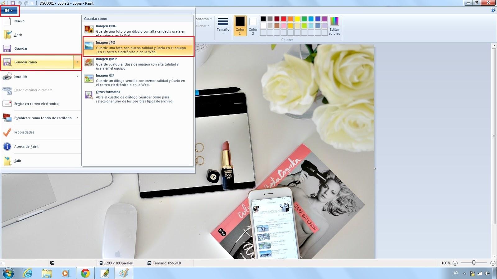 Retoque-fotografico-para-blog-Alexxa26-PicMonkey-y-Paint (11)