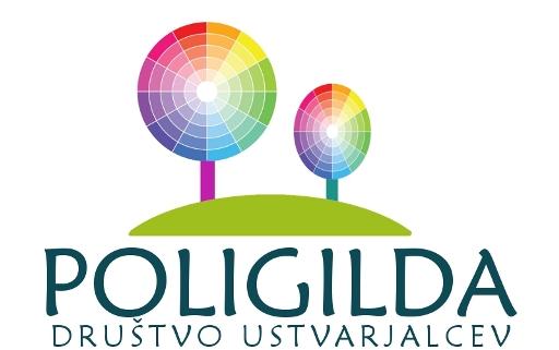 PoliGilda