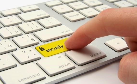 نصائح مهمة لحماية جهازك من الاختراق و حماية معلوماتك الشخصية