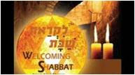Shabbat Song 