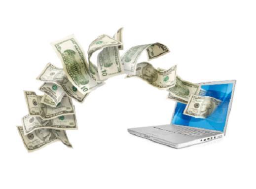 Участь доллара через призму назначения денег