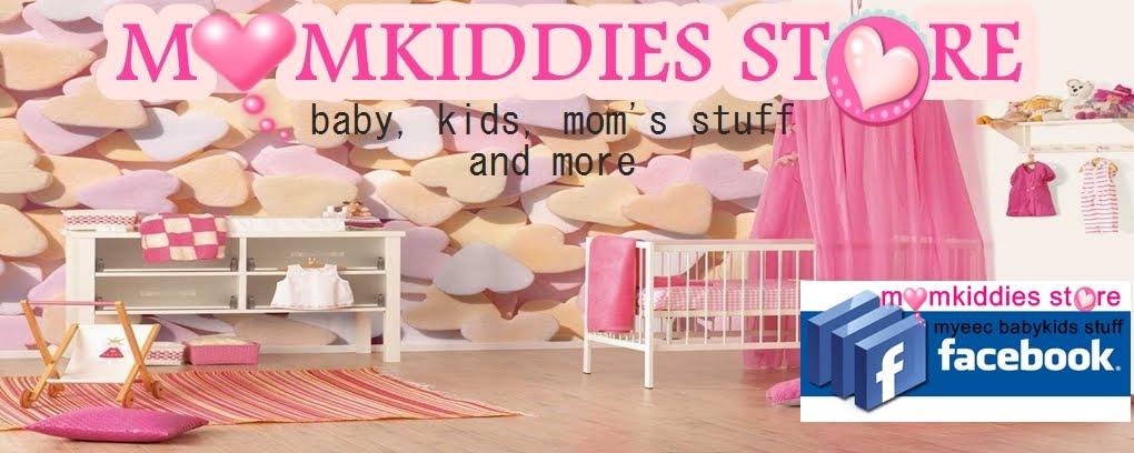 momkiddies store
