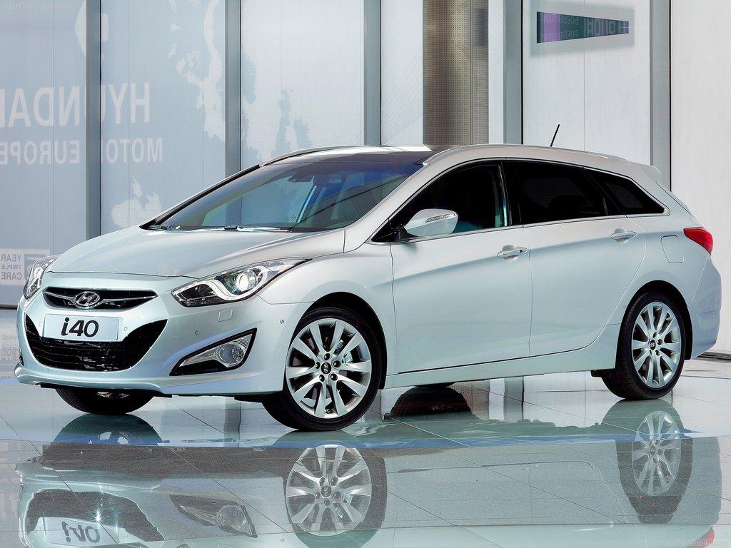 http://3.bp.blogspot.com/-SFgnfoccw5Y/TV8Ks2biHcI/AAAAAAAAG6k/uPw8Jnr0B-I/s1600/Hyundai-i40_2012_1024x768_wallpaper_01.jpg