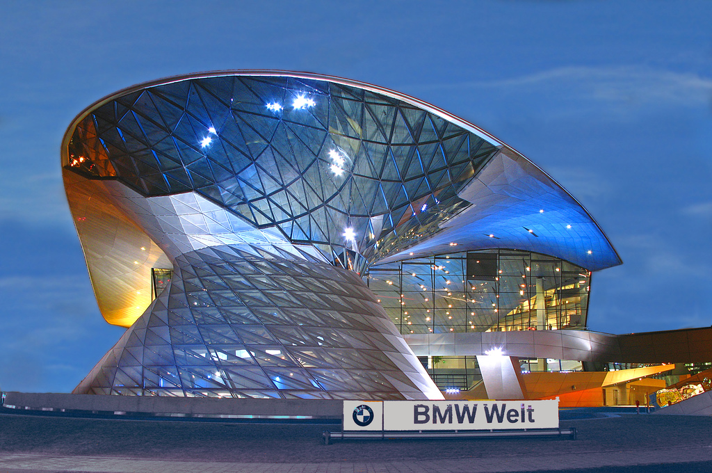 m bi c solutions torre bmw y bmw welt. Black Bedroom Furniture Sets. Home Design Ideas