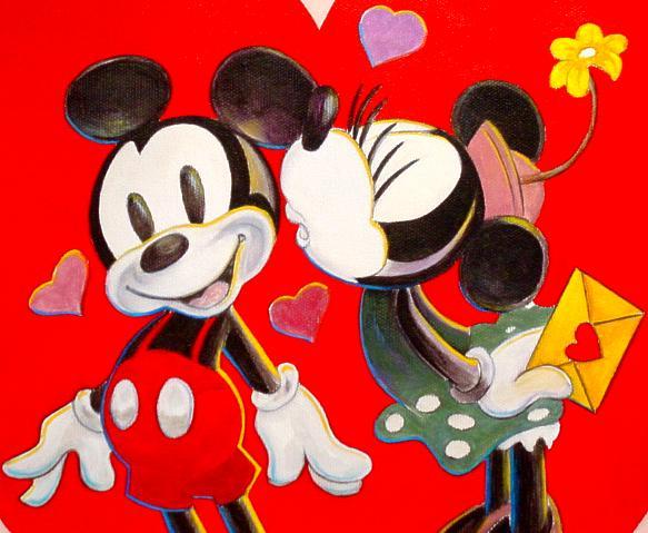 disney college program: happy valentines day, Ideas
