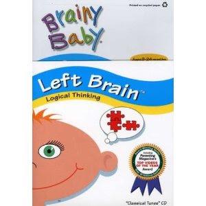 Jual perlengkapan bayi baru lahir murah
