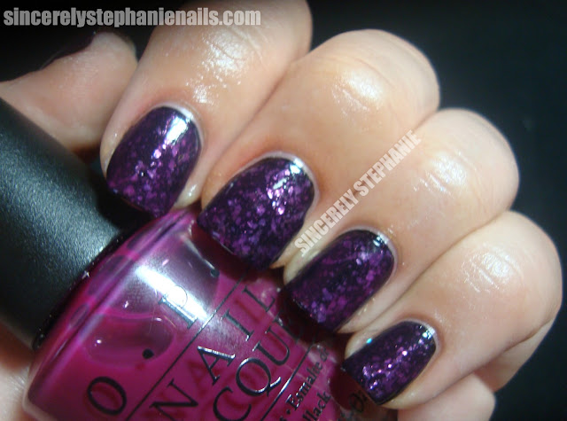 sally-hansen-glass-slipper-opi-houston-we-have-a-purple-jelly-sandwich
