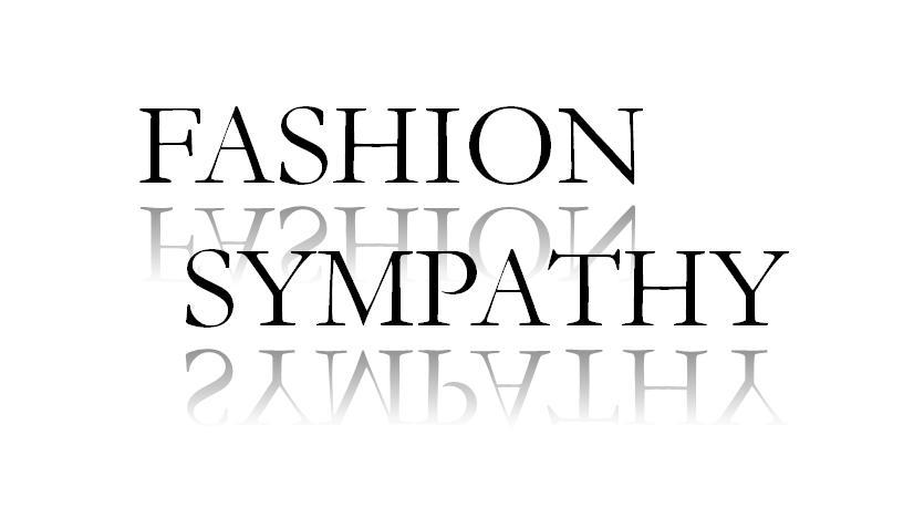 FASHION SYMPATHY