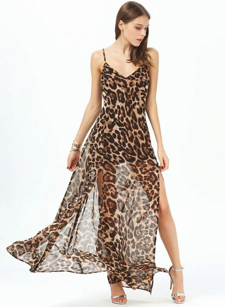 Vestidos de Gasa para una Fiesta