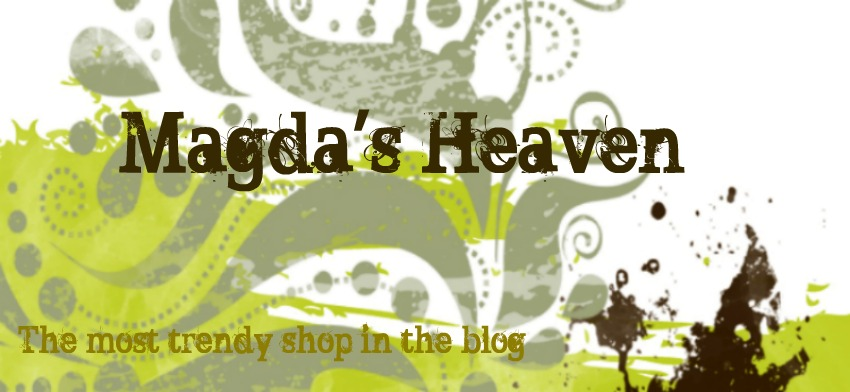 Divas in Heaven One