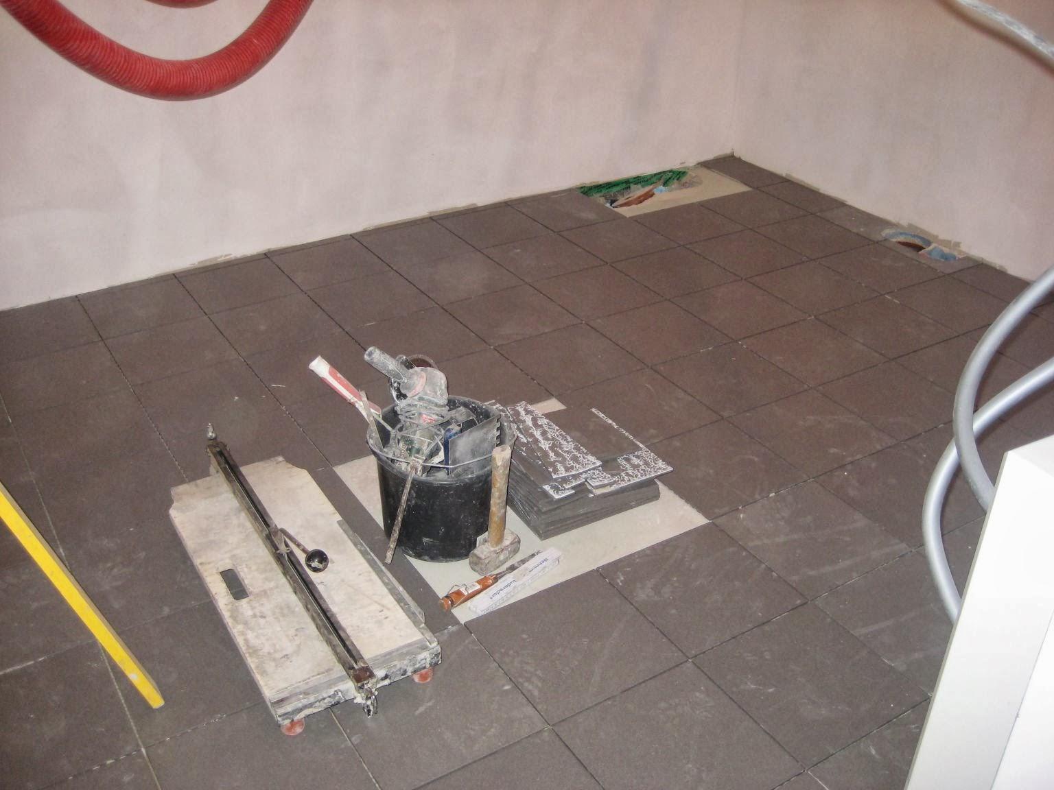 eichen 7a tag 74 eg fliesen og bad duschbereich. Black Bedroom Furniture Sets. Home Design Ideas