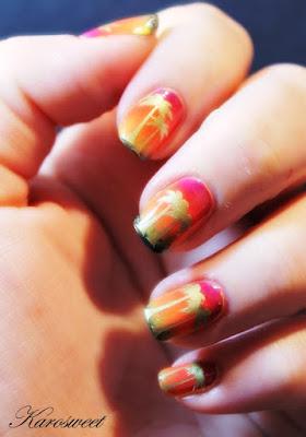 http://karosweetthebeautylife.blogspot.fr/2015/06/nailstorming-115-voila-lete.html