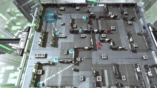 Frozen-Synapse-Prime-PC-Download-Completo-em-Torrent