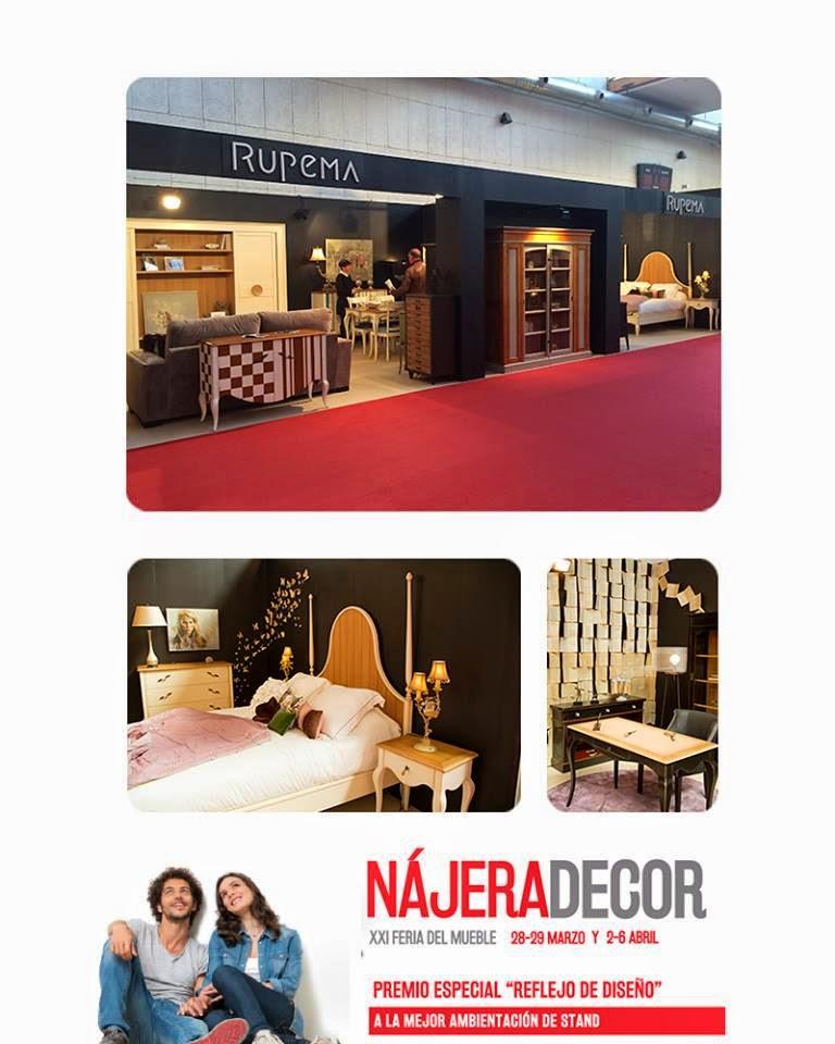 Muebles De Baño Najera ~ Dikidu.com