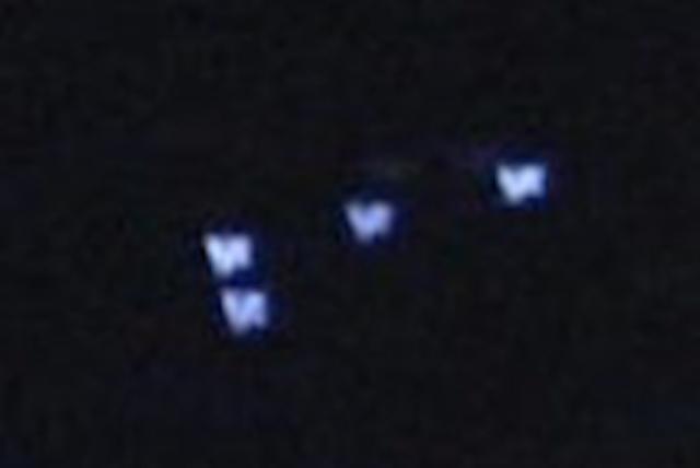 UFO Armada Over Bakersfield, California UFO%252C%2BUFOs%252C%2Bsighting%252C%2Bsightings%252C%2Bfigure%252C%2BOMG%252C%2Bartifact%252C%2Banomaly%252C%2BCaptain%2BKirk%252C%2BTOS%252C%2BEnterprise%252C%2BAsteroid%252C%2BStar%2BTrek%252C%2BStargate%252C%2Btop%2Bsecret%252C%2BET%252C%2Bsnoopy%252C%2Batlantis%252C%2BW56%252C%2BGod%252C%2Bmayan%252C%2BUK%252C%2Bspirit%252C%2Blights%252C%2BNibiru%252C%2Bmountain%252C%2Bnews%252C%2Bmoon%252C%2Bjapan%252C%2Benergy%252C%2BV%252C%2B%2B32322