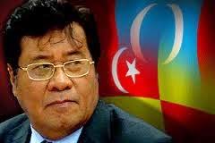 Tan Sri Khalid Ibrahim Dipecat Daripada PKR