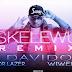 New AUDIO | Davido ft Major--azer-Wiwek - Skelewu-Remix. | Download