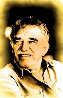 Cuentos Premio Nobel 1982