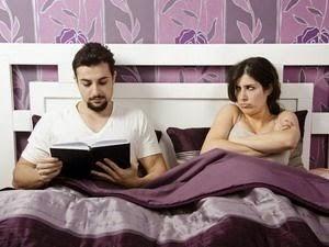 Tips Menghadapi Suami yang Workaholic