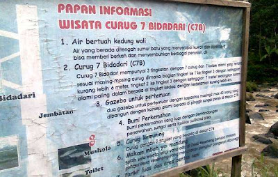 km dari Candi Gedong Songo dan 3 km dari Barak TNI AD Desa Bantir