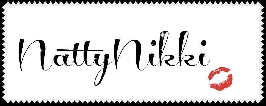 Natty Nikki