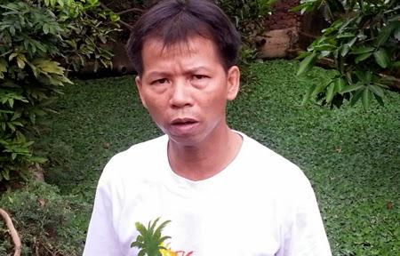 Yêu cầu điều tra viên tường trình về tố cáo bức cung ông Chấn