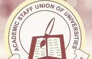 FG, ASUU meet today to resolve strike