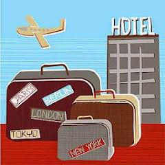 Tips Memilih Travel Wisata
