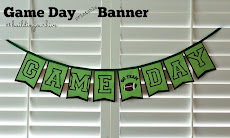 Banner of the Month