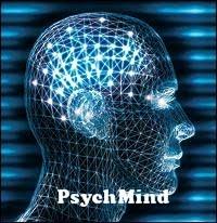PsychMind